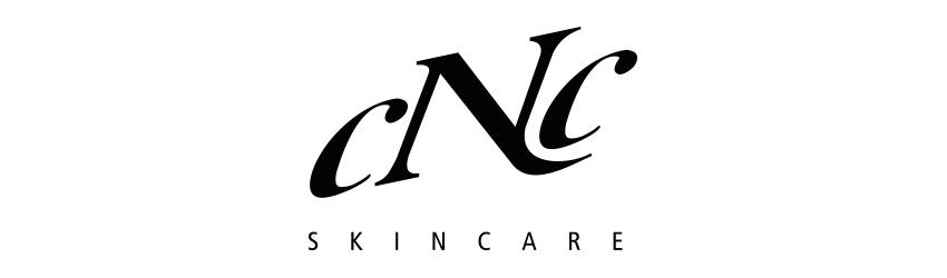 produkt_cnc.jpg